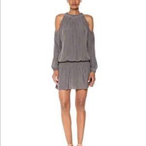 NWT Ramy Brook Lauren Dress